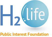 H2life Foundation - Hydrogen for Life